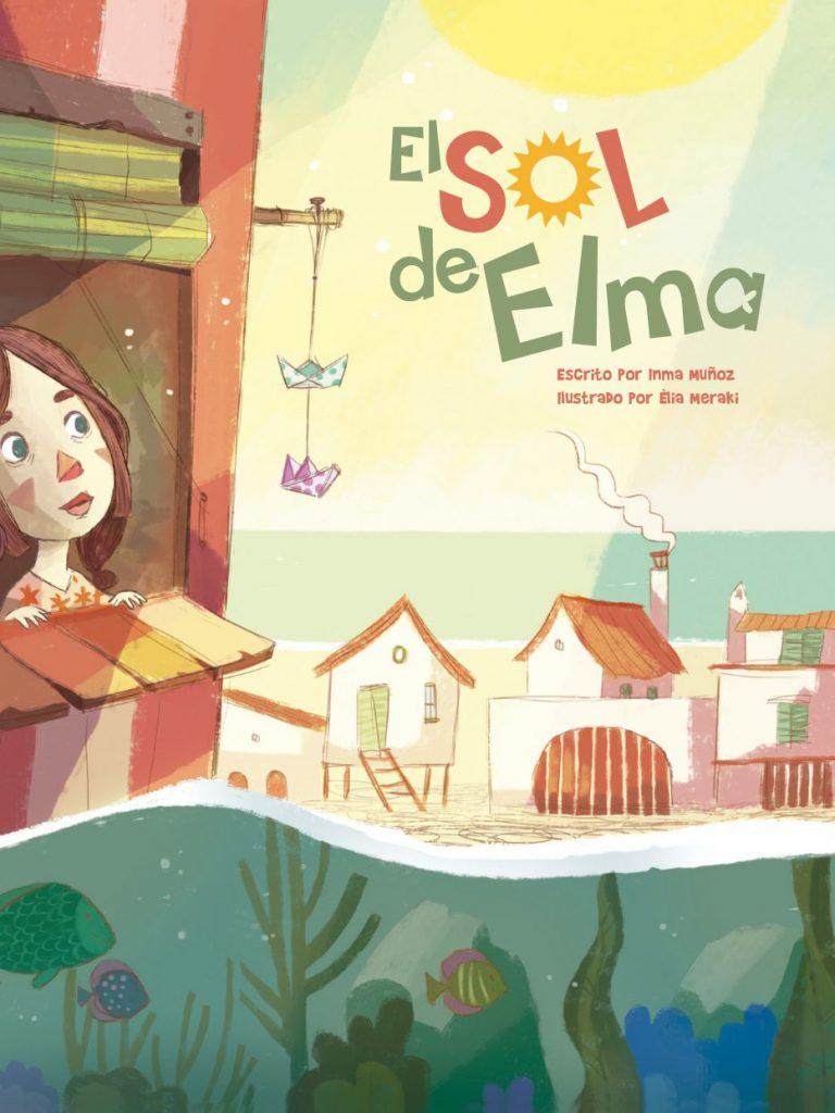 El-Sol-de-Elma-portada-932x1242