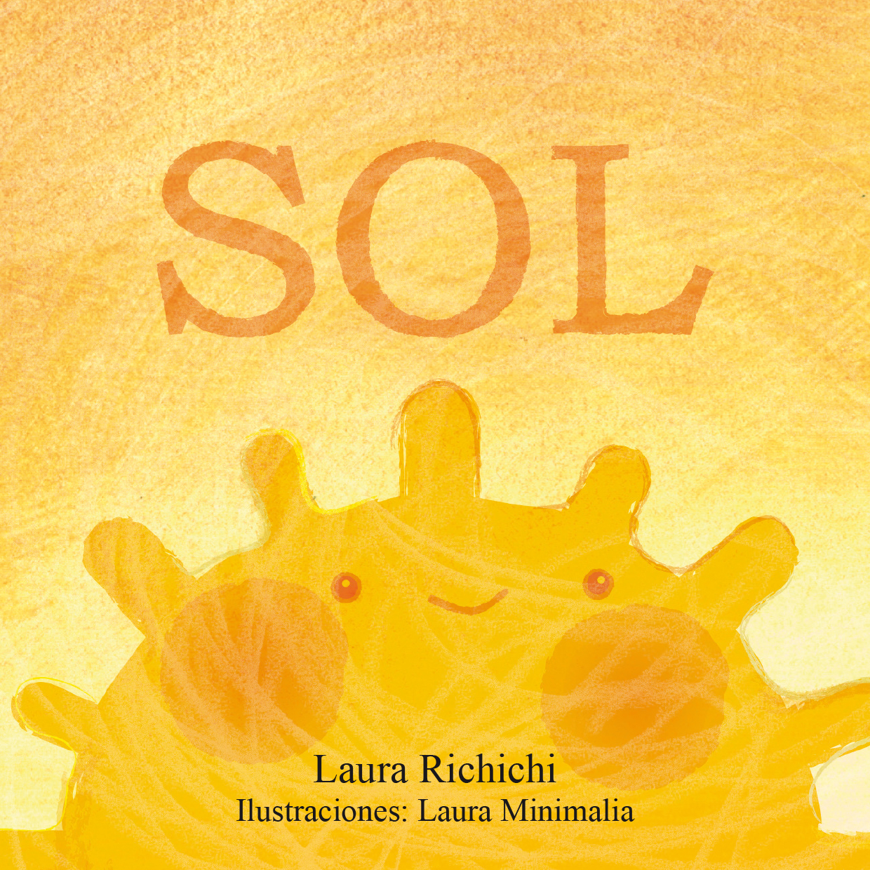 SOL-PISPAS-portada.jpg