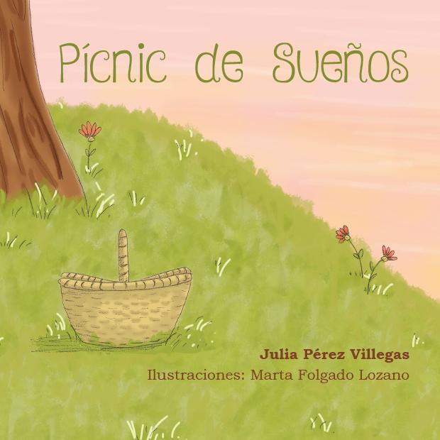maqueta-picnic-16-Oct-para-booktrailer.jpg